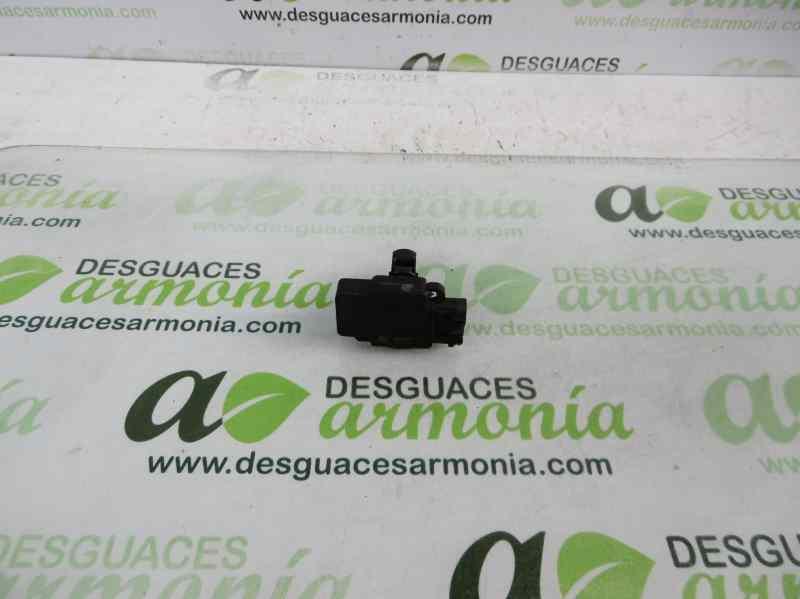 Mass Air Flow Sensor Assembly For Chevrolet Aveo Aveo5 Pontiac G3 74-10281