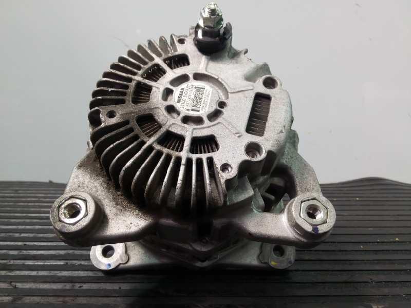 Pour Nissan Juke F15 1.6 Dig-T Alternateur