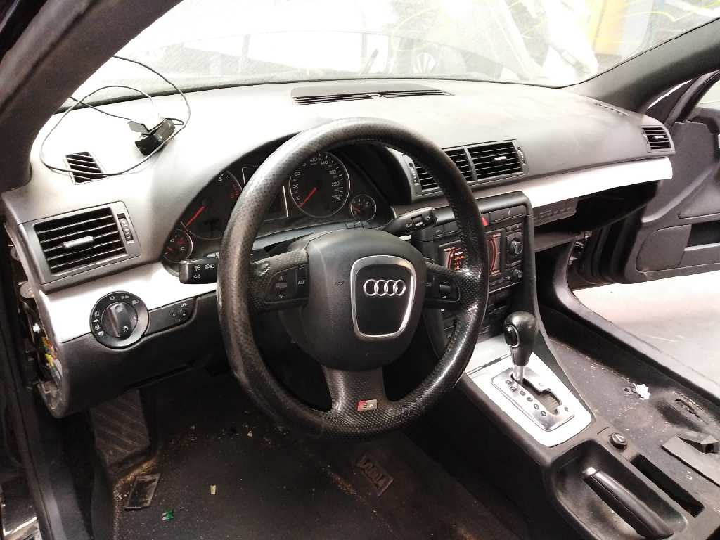 Dashboard Audi A4 8ec B7 2 5 Tdi 8e1857041tfkz B Parts