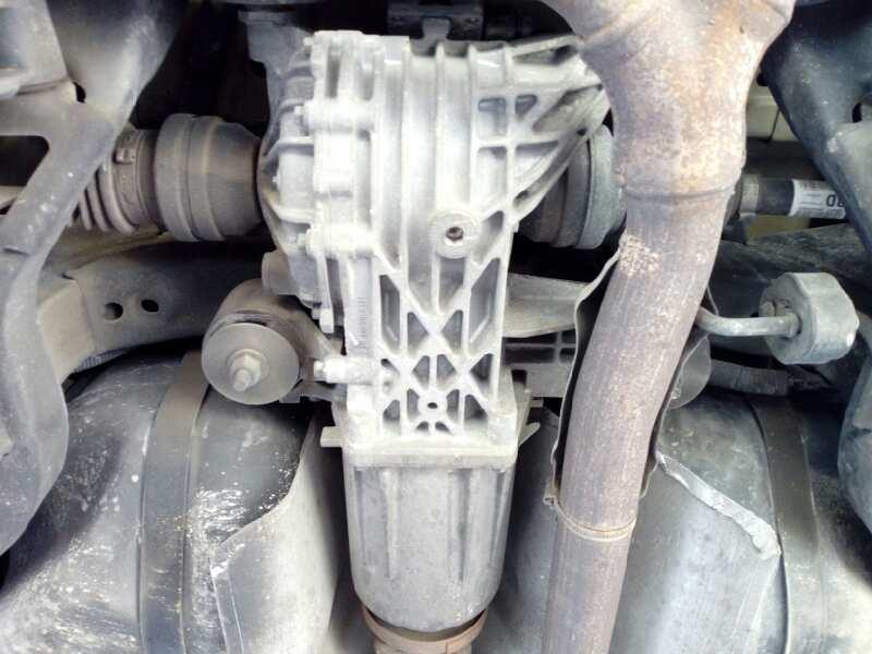 Honda Jazz 2002-2008 Arrière N//S Brake Pipe