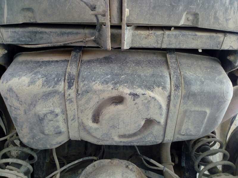 Tappo Del Serbatoio Benzina Diesel per Jeep Cherokee 1980/>