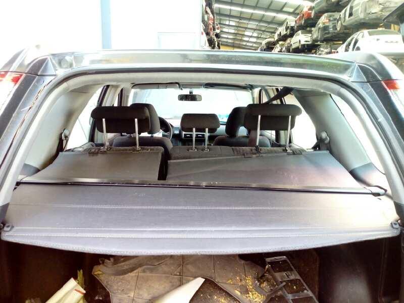 NEW TRUNK REAR WING SPOILER For 1997-2002 HONDA CRV CR-V 090