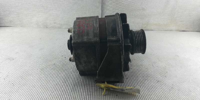 ASPL A0031 Alternatore
