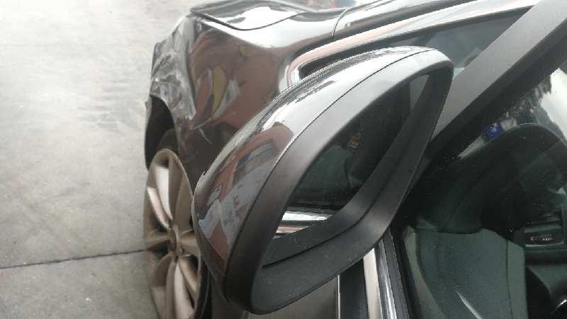 Opel Agila MPV 2000-2007 Espejo Retrovisor Lateral de Puerta Izquierdo