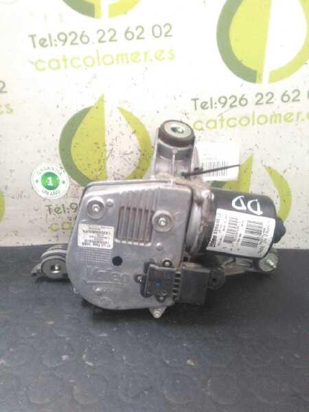 Essuie-Glace Moteur Avant Droite 9683767480 53570912 citroen c5 III RD