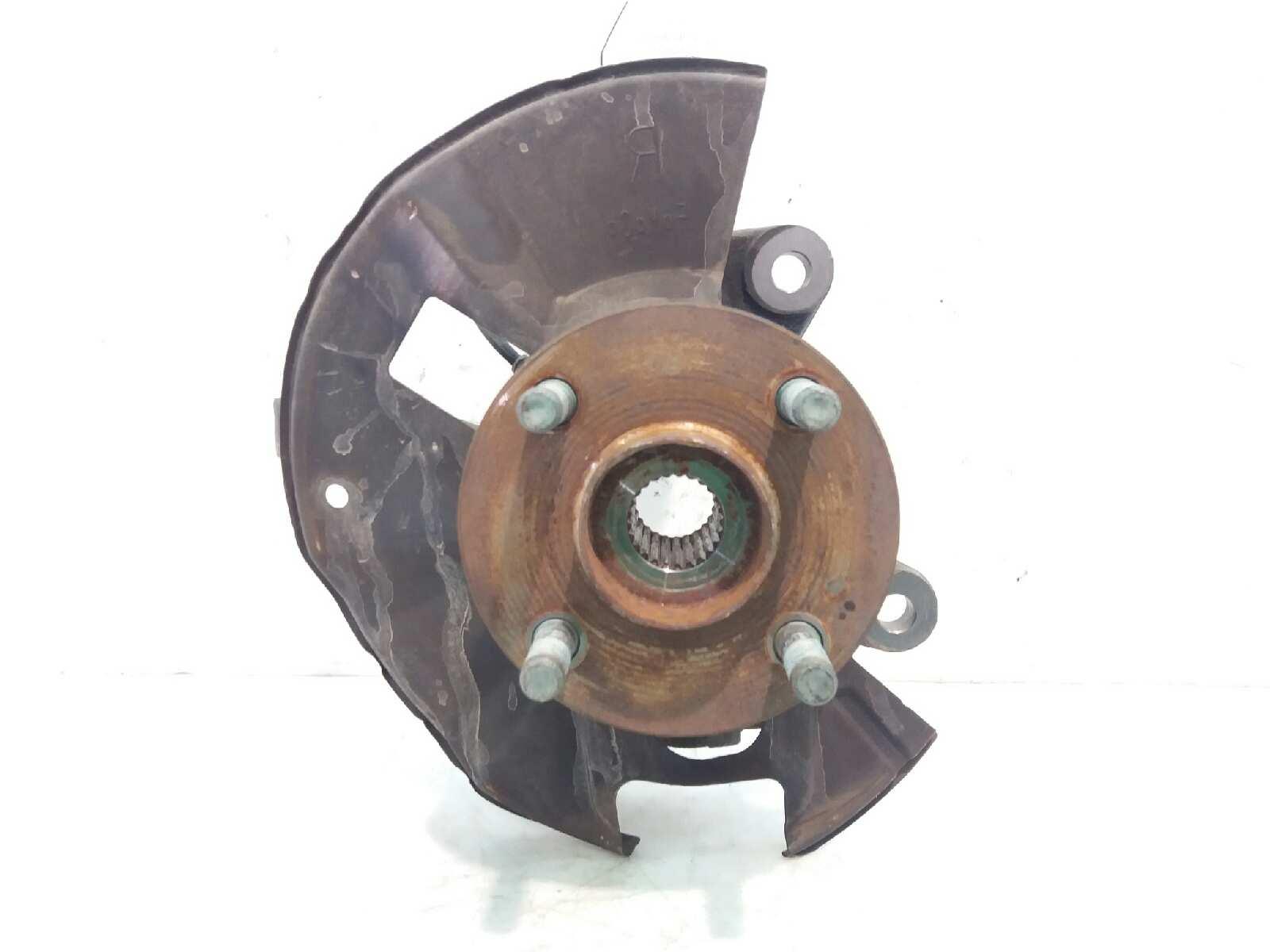 Rear Brake Rotor For 2007-2015 Mazda CX9 2008 2009 2010 2011 2012 2013 2014