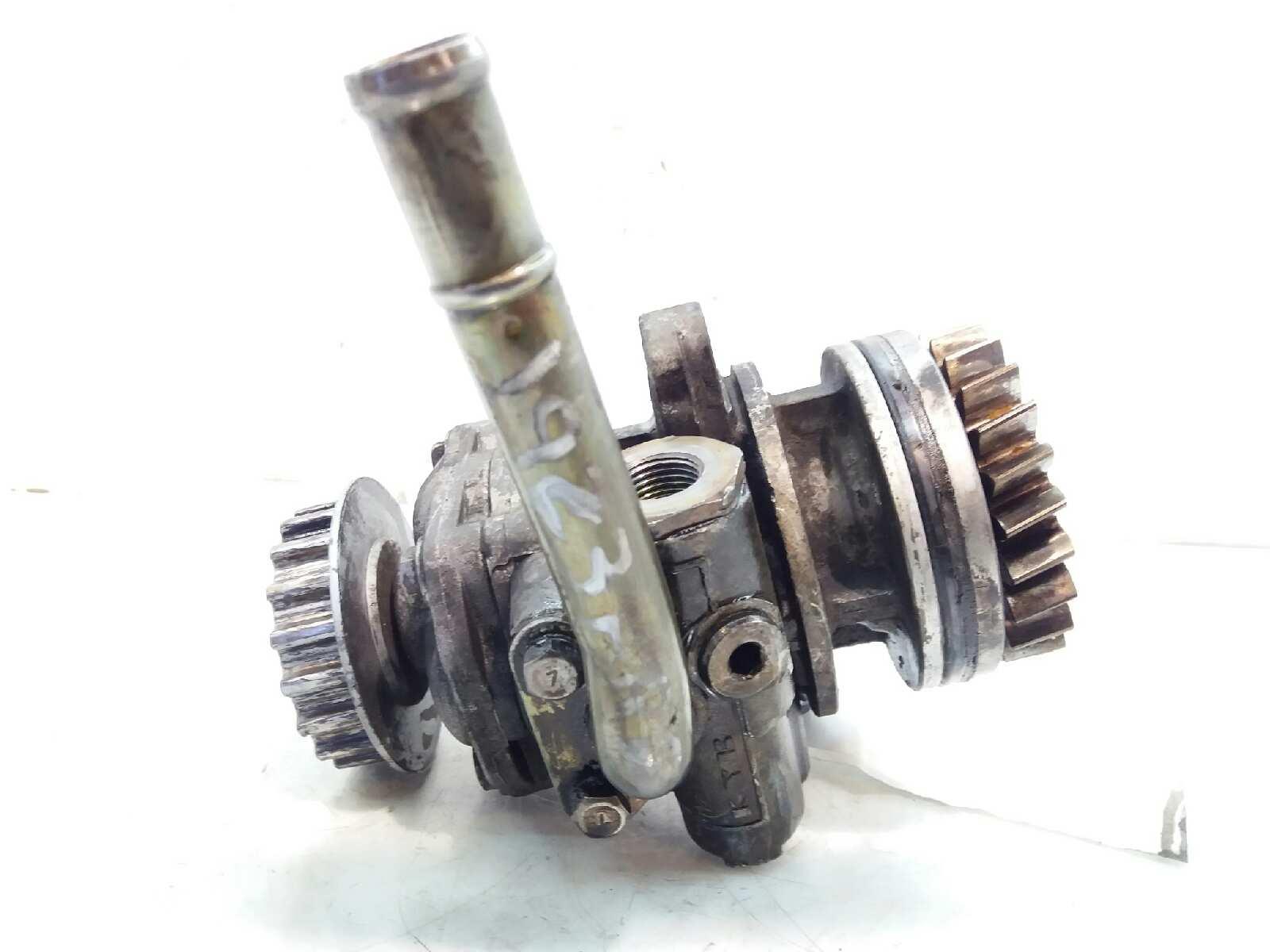 Pour VW TOUAREG 3.2 V6 FSi 3.0 V6 TDI 6.0 W12 2002-2010 Pompe de direction assistée
