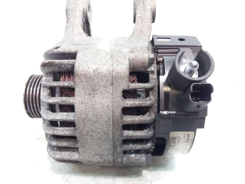 KM/_ Lichtmaschine PEUGEOT 1007 1.4