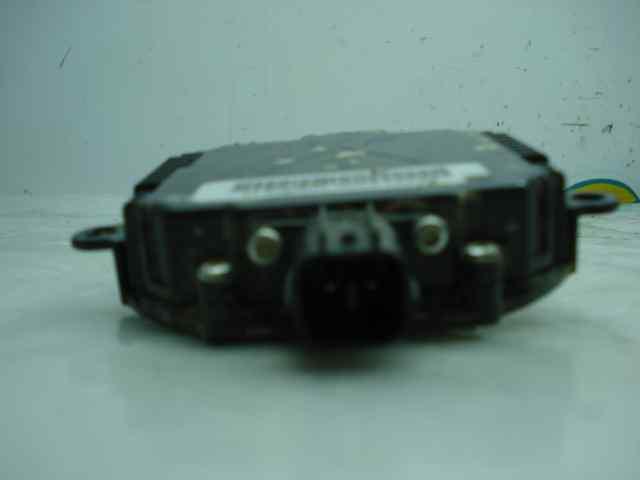 Dispositif de commande Ballast Xénon lbhc 00l81la4882 HONDA CIVIC VIII Hatchback FN