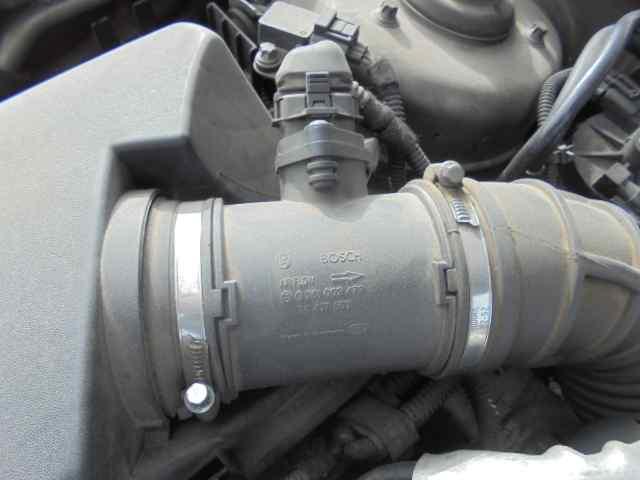 Debimetre d/'air Opel Vectra C 1.8 i 16V