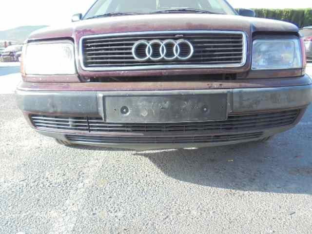 Front Bumper Grill RIGHT Fits AUDI 100 C4 1991-1994
