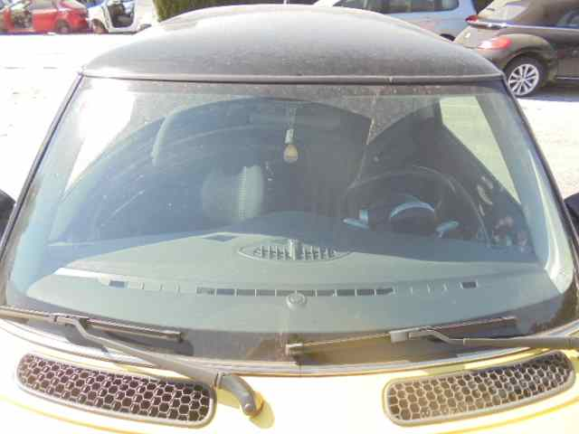 Mini Cooper One R50 R53 Cabrio R52 2001-2008 Side Mirror Cover Painted RIGHT