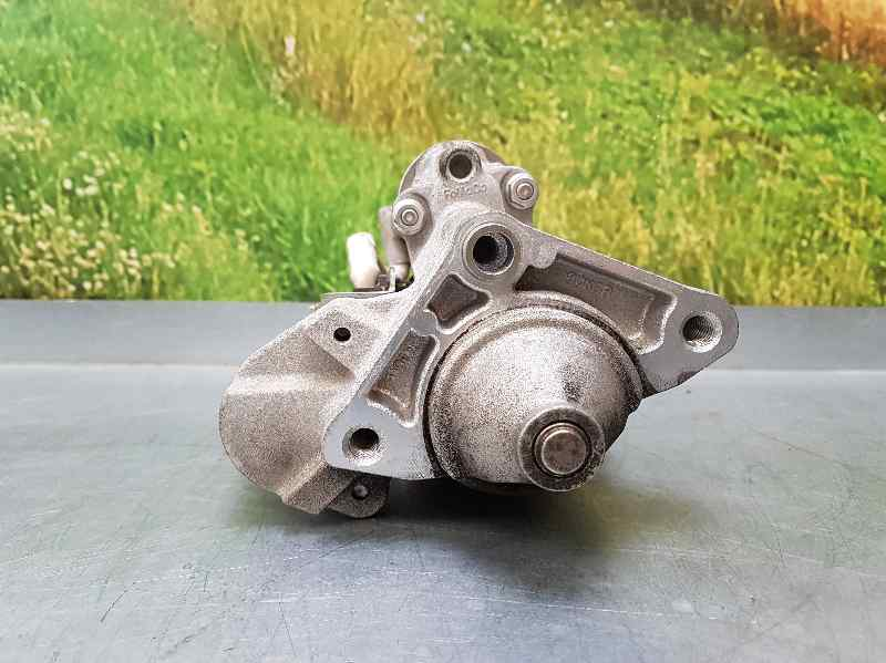 Starter Drive FORD Mondeo ROVER 216