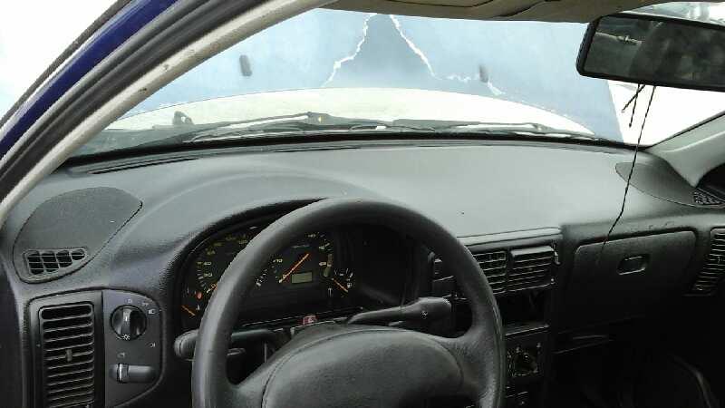 Tableau De Bord Seat Cordoba 6k1 6k2 1 4 I B Parts