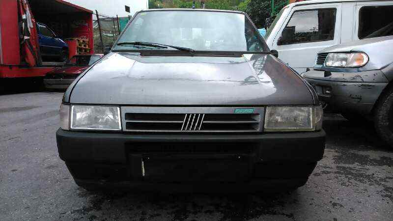 Front Bumper Fiat Uno 146 45 I E 1 0 146e 146a B Parts
