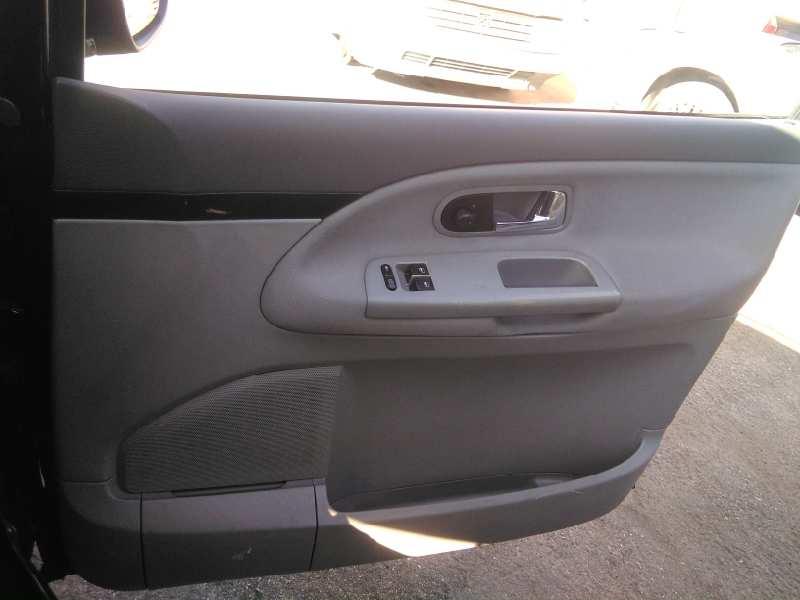 DRIVE SHAFT AXLE FITS FOR VW SHARAN 2.0 TDI 2010 ONWARD LEFT HAND SIDE