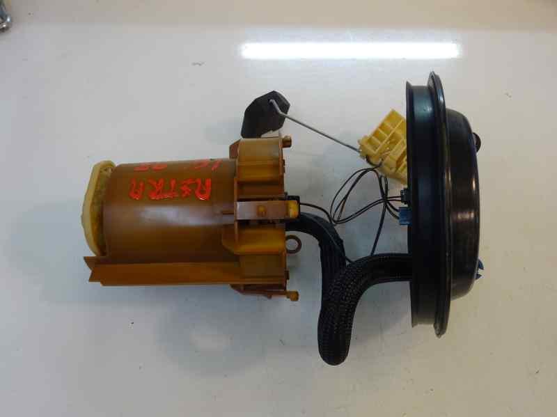 C3 Corvette Headlight Switch 1968-1973 2187