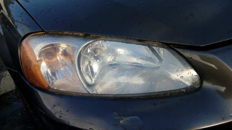 New 2004 2005 2006 Chrysler Sebring Sedan right passenger headlight