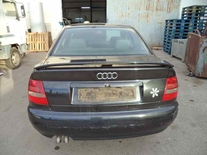 Bootlid coffre hayon serrure servo moteur Audi A4 S4 B6 OEM 8E5 962 115 B