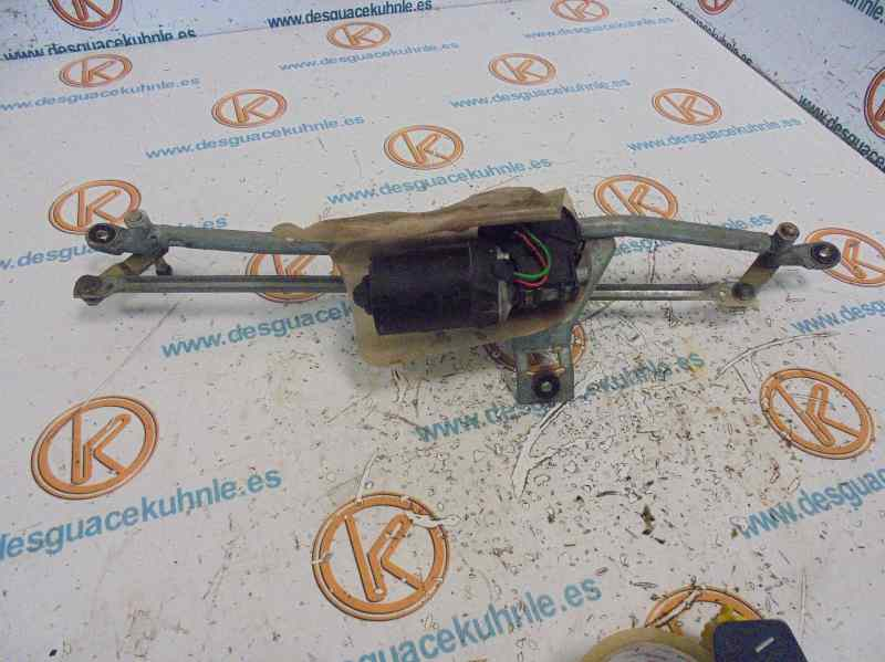SEAT CORDOBA 6K 1993-1999 NEW FRONT WIPER MECHANISM WITHOUT MOTOR