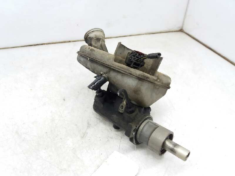 Vw transporter 26 1964-1968 oem frein maître cylindre