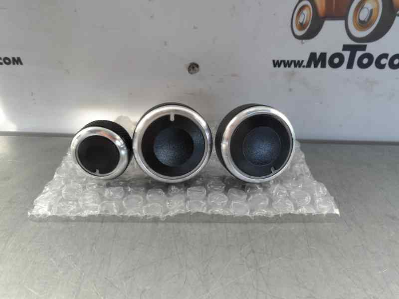 VW LUPO HATCHBACK 1.0 1.4 50//60HP 1998-2005 Silencer Exhaust System