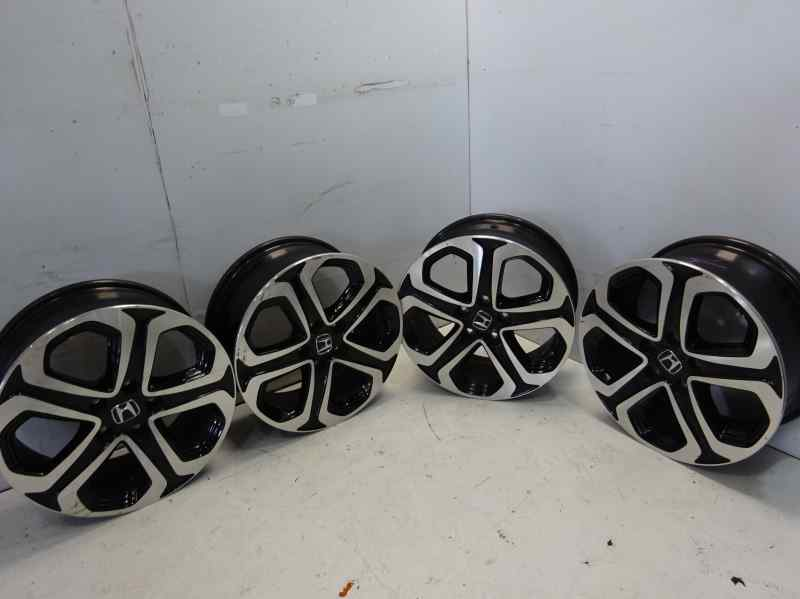 Roue Droite cylindre pour Honda Civic Hr-v 1.4 1.5 1.6 i Vtec 16 V 4x4