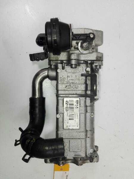 Egr Kia Sportage Ql Qle 1 7 Crdi 284202a610 Er418007 B Parts