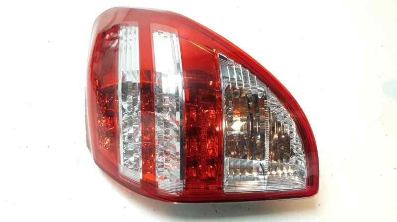 Rear Shocks Sway Bar for 06 2007 2008 2009 2010 2011 2012 2013-2016 Toyota Rav4