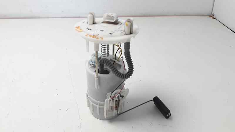 Fuel Feed Unit For DACIA Dokker Lodgy 1.2 TCe 12-172022440R