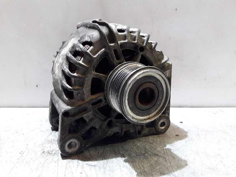 Car Parts Motors DACIA SANDERO 1.5 DCi HATCHBACK 2008 2009 2010 ...