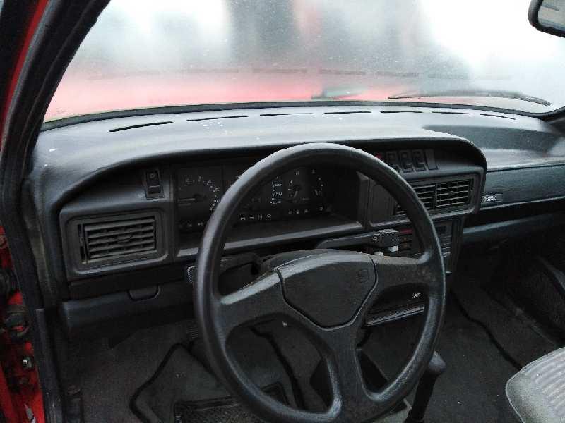 Dashboard Seat Ibiza I 021a 1 5 I B Parts