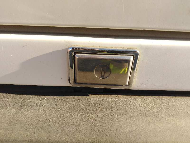 Peugeot 405 Door Handle Front Right Archives Statelegals Staradvertiser Com