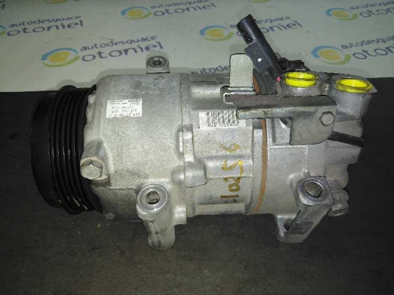 Compresor de polea para mercedes c CLK CLS w203 w639 e Viano w211 s211
