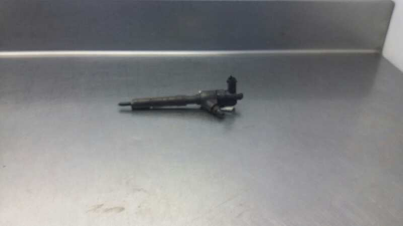 Buse d/'injection Fiat Doblo Idea Panda Punto 1.3jtd JTD 16 V 51 Kw 0445110083