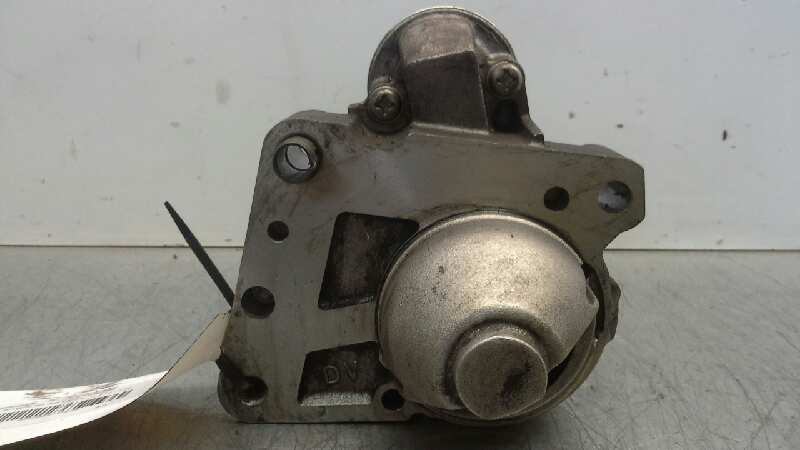 1.6 HDi 110 3A//C Anlasser PEUGEOT 307