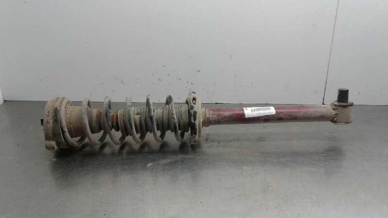 Amortiguador Amortiguador trasero 1996-1999 AUDI A3 8L Delantero
