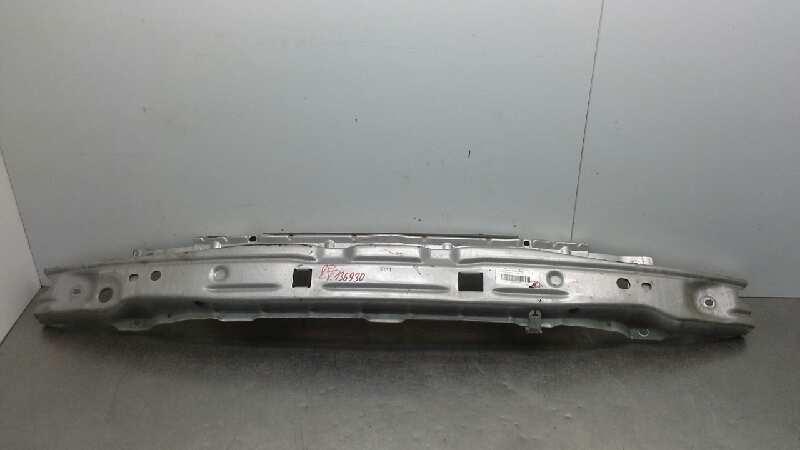Vauxhall Zafira Front Bumper Reinforcement 1999-2005 New
