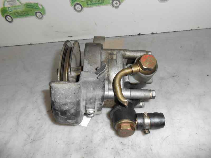 LANCIA DEDRA 1.6 1.8 2.0 1989-1994 Silencer Exhaust System