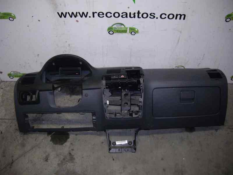 Tableau De Bord Seat Cordoba 6k2 1 4 16v B Parts