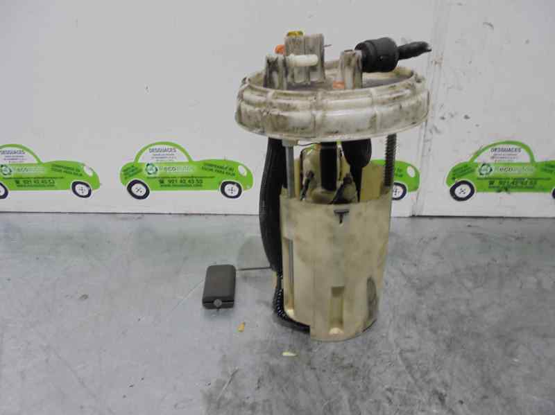 Pompe à Carburant Fiat Punto 1.9 JTD