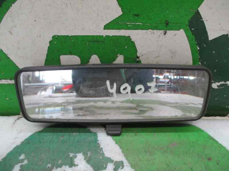 MIROIR GLACE RETROVISEUR FIAT FIORINO 2008-2014 1.3 D MULTIJET 1.4 PASSAGER