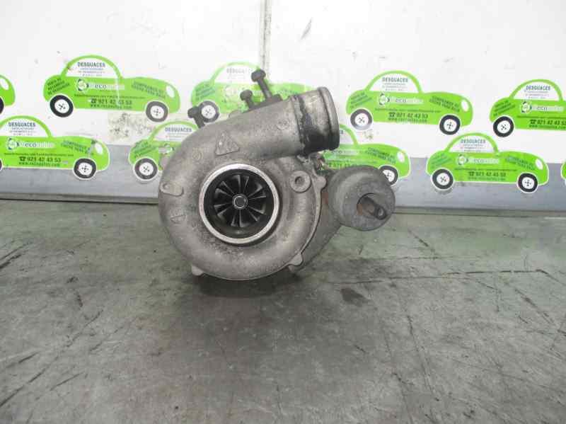 Ford fiesta v fusion ka street ka électrique rtx LRA02348 remplacement alternateur