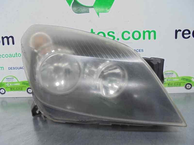 P//N 247537 Sound Proofing Cover For Fuel Pumps California Ferrari 458