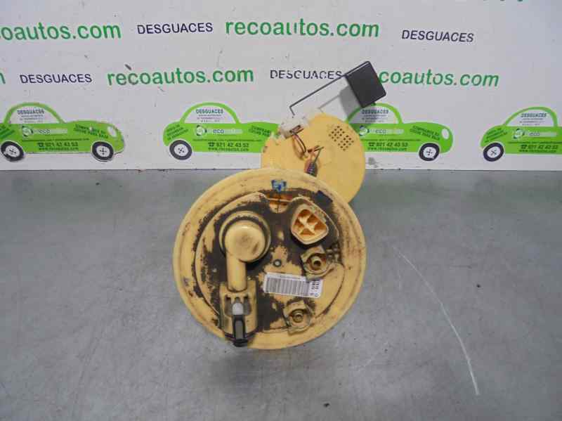 New Fuel Pump for Toyota Tundra 2007-2012