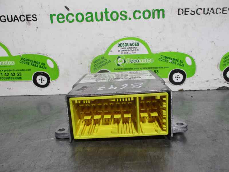 0018201926 airbag sensor mercedes s210 w210 05
