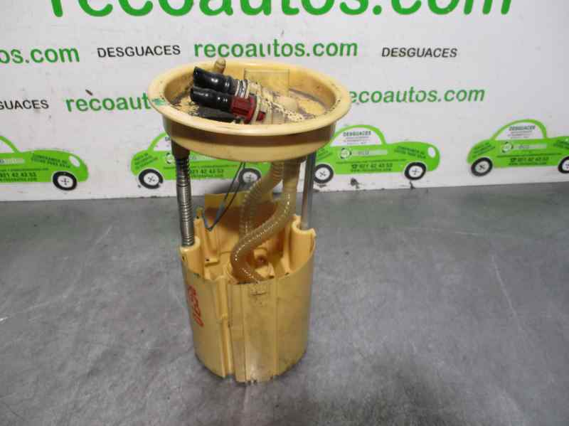 20x Boot Yellow Hyundai OE 85815-33100 Trunk Plastic Retainer Clip