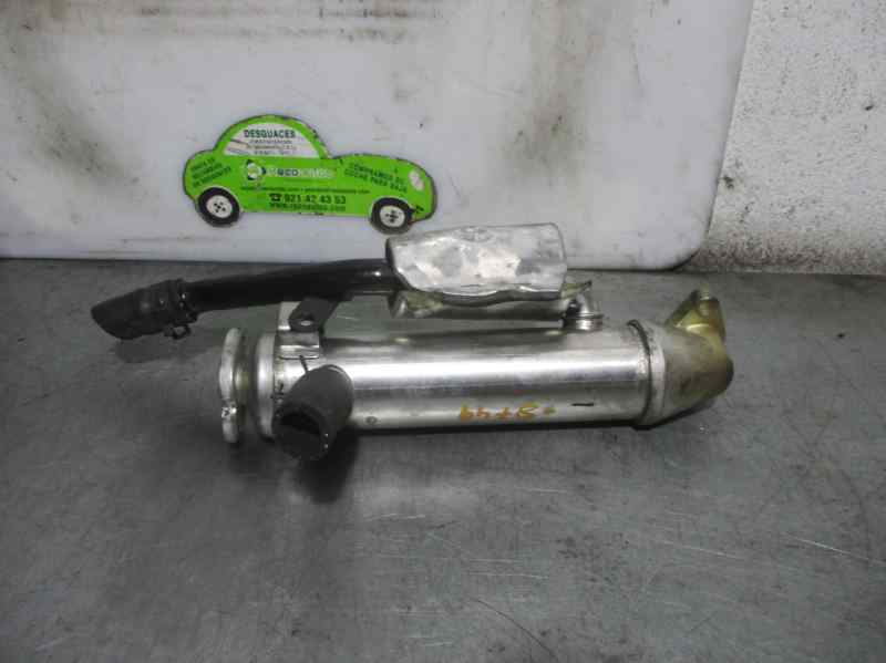 FORD MONDEO ESTATE 2.0 TD 130//155HP 2001-2007 Silencer Exhaust System