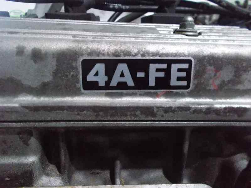 HONDA CIVIC VTI VTEC 1.4 1.5 1.6 EK3 EK4 EG2 EH Cv Giunto ABS