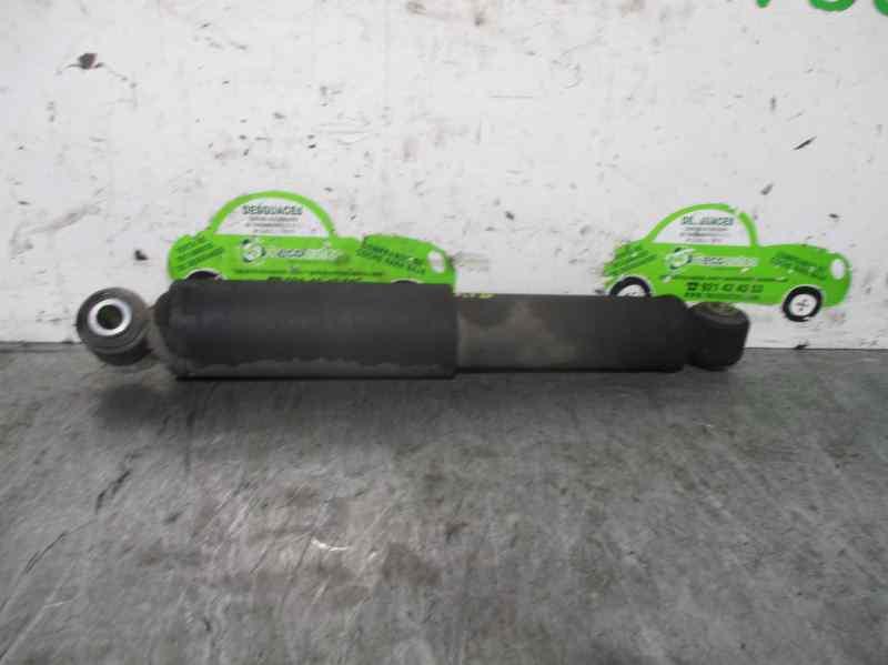 2014--/> Fiat Ducato Pickup Diesel Locking Fuel Cap